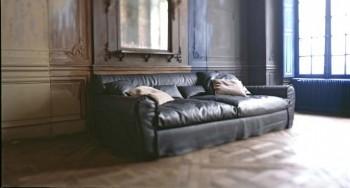 abitare tagliabue contemporary home camere librerie cucine letti camerette. Black Bedroom Furniture Sets. Home Design Ideas