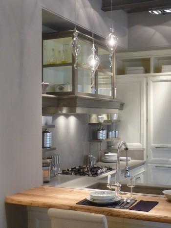 Beautiful L Ottocento Cucina Images - ferrorods.us - ferrorods.us